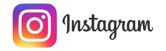 いい不動産ネットinstagram